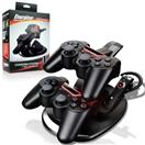 ENERGIZER Video Game Accessory CHARGING STATION PL-6328